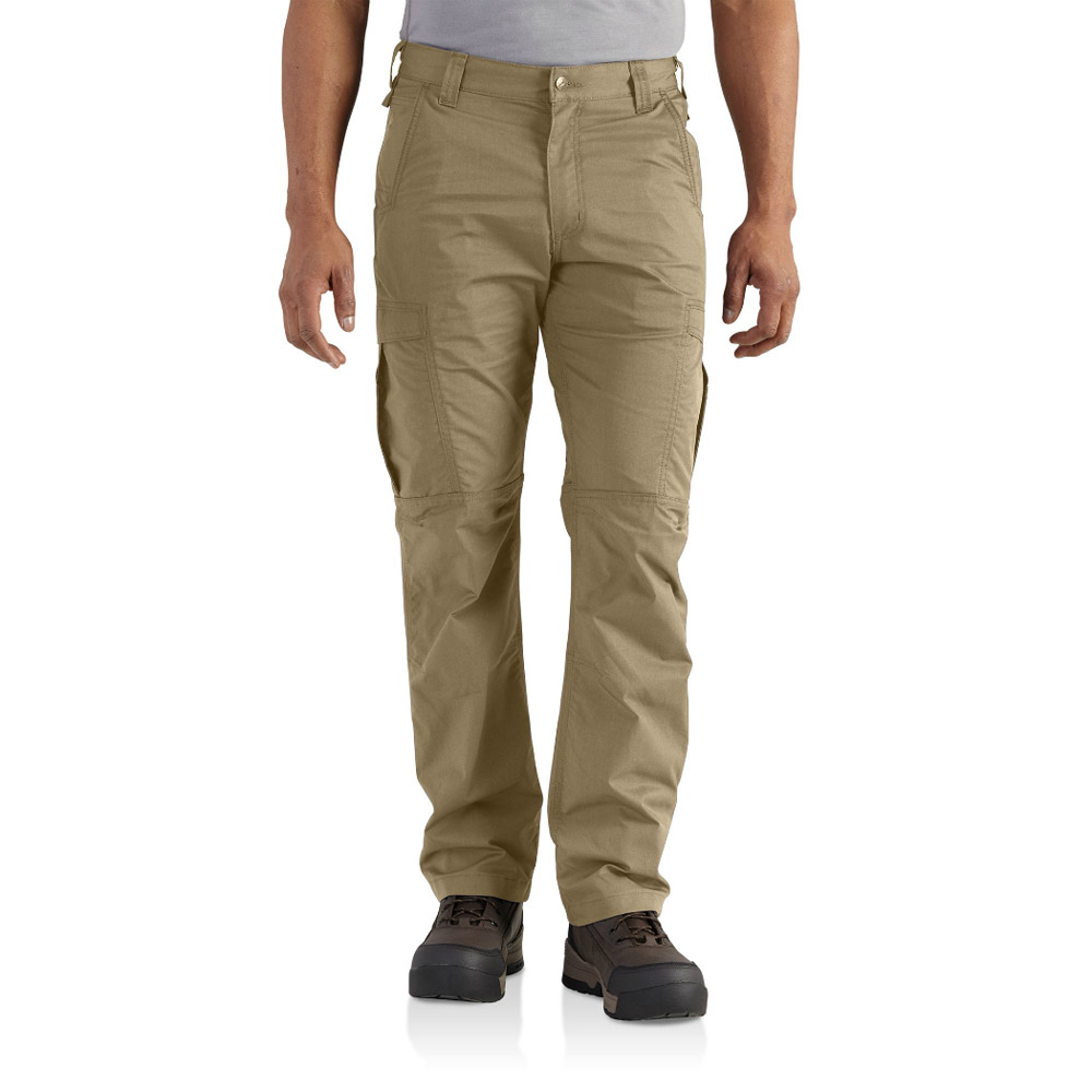 Force Extremes Relaxed Fit Cargo Pants