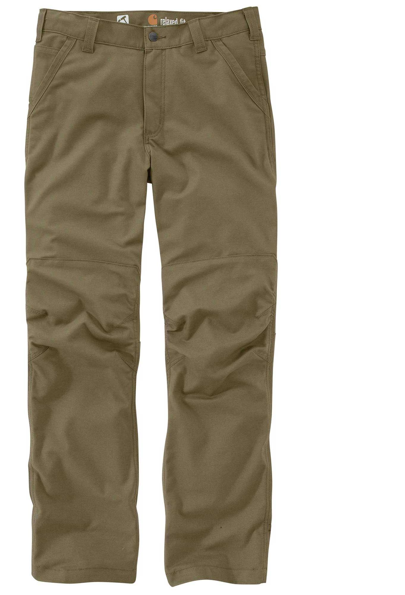 d34a0b73 Six New Carhartt Pants Workers Will Love - Dungarees Work Wear Resources