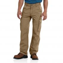 Force® Tappan Relaxed Fit Cargo Pant