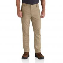 Rugged Flex® Rigby Straight Fit Pant