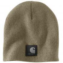Carhartt 103271 - Force Extremes® Knit Hat