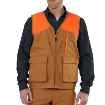 Upland Field Vest - Unlined