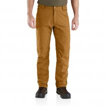 Rugged Flex® Upland Field Pant