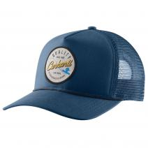 Carhartt 104190 - Canvas Mesh-Back Outdoor Graphic Cap