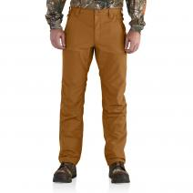 Upland Relaxed Fit Field Pant