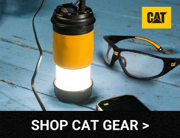 Shop CAT Gear >