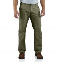 Tacoma Ripstop Relaxed Fit Pant