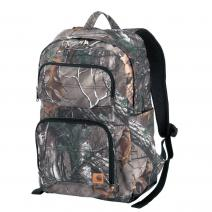 Legacy Camo Standard Work Pack