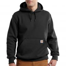 Paxton Heavyweight Hooded Sweatshirt