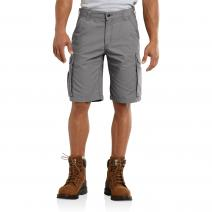 Tappen Force® Cargo Short - 11 Inch
