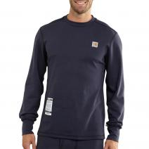 Flame-Resistant Force™ Cold Weather Base Crewneck