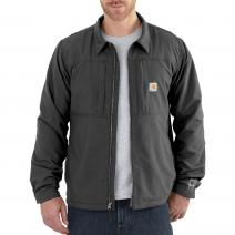 Full Swing™ Briscoe Jacket