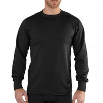 Base Force Extremes® Super-Cold Weather Crewneck