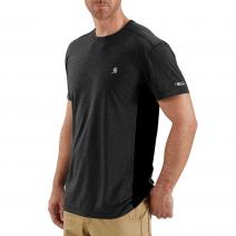 Force Extremes® Short Sleeve T-Shirt