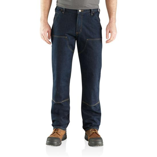 Erie Carhartt 103329 Front View