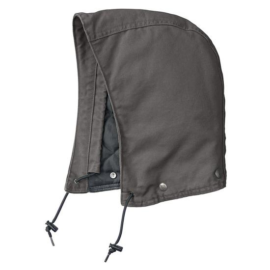 Carhartt A149 - Sandstone Hood - Midweight Lined