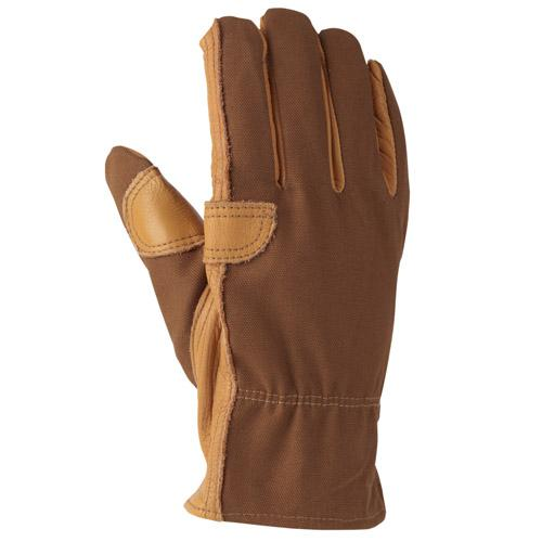 Carhartt A580 - All Around Glove