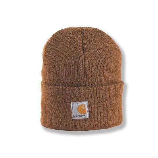 Carhartt CB8905 - Kid s Acrylic Watch Hat  50f9efbe64dc