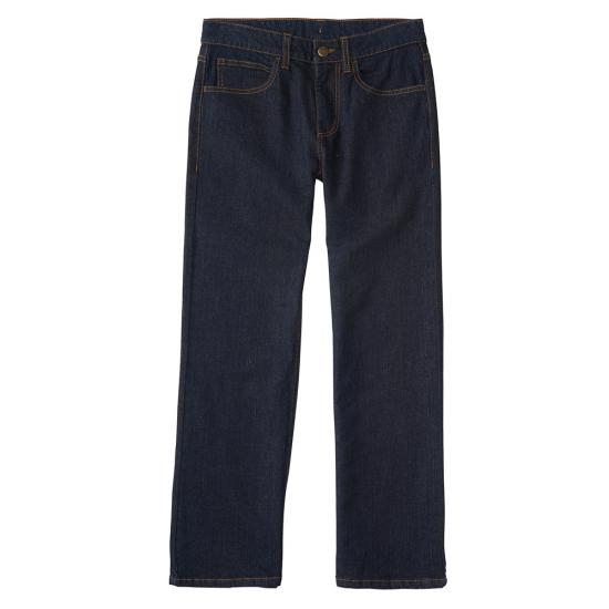 Superior Wash Carhartt CK8374 Front View
