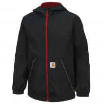 Packable Rain Jacket - Boys