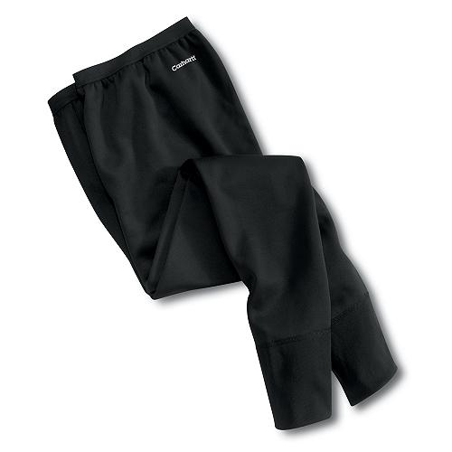 Carhartt K223 - Work-Dry® Heavyweight Thermal Bottom