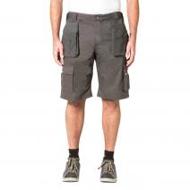 DL Trademark Shorts - 12 Inch