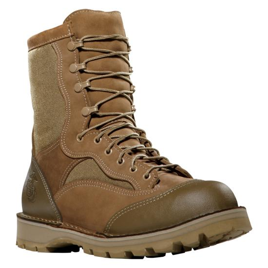 Danner 15660x Danner 174 Usmc Rat Temperate 8 Quot Military