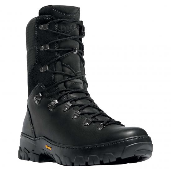 Danner 18054 Wildland Tactical Firefighter Dungarees