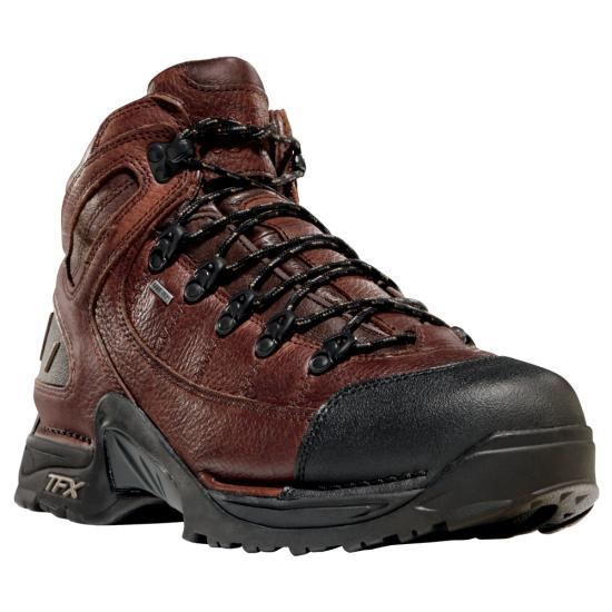 Danner 37510 - 453™ GTX® All-Leather Hiking Boots