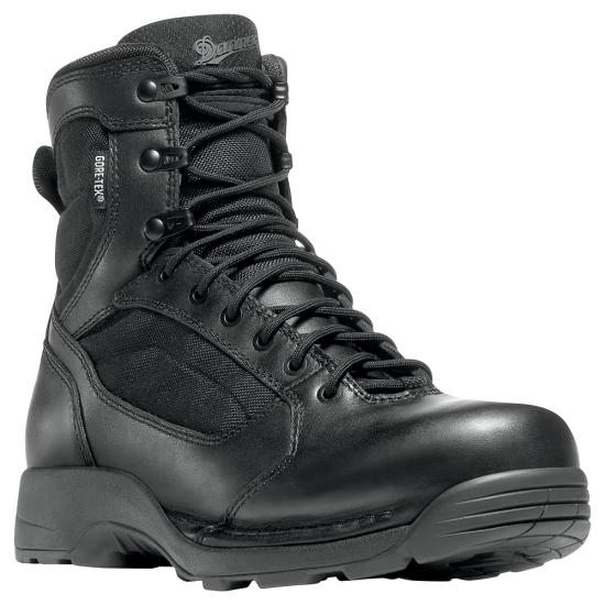 Black Danner 43011 Right View