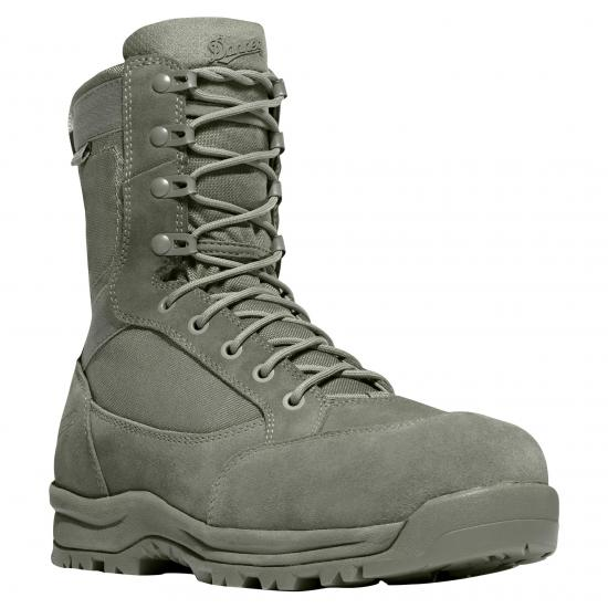 Green Danner 55315 Right View