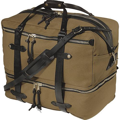 Filson 239 - Extra Large Rugged Twill Outfitter Bag