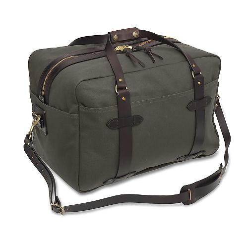 Filson 248 - Large Rugged Twill Travel Bag