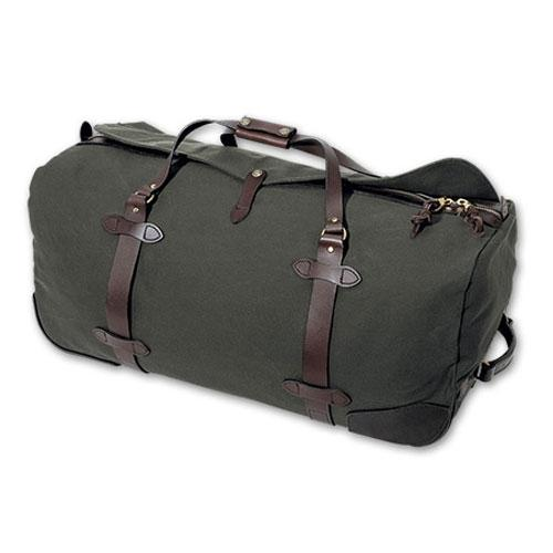 Otter Green Filson 71283 Front View