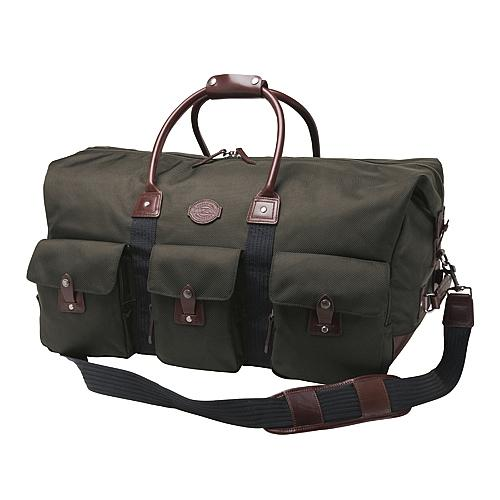 Filson 73004 - CLOSEOUT - Passage Expedition Large Duffle