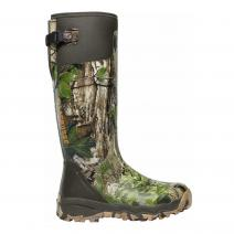 "Women's Alphaburly Pro 15"" Realtree® Xtra Green"