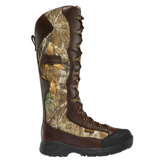 Realtree Edge LaCrosse 425618 Right View