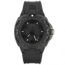 Sentry Blackout Watch