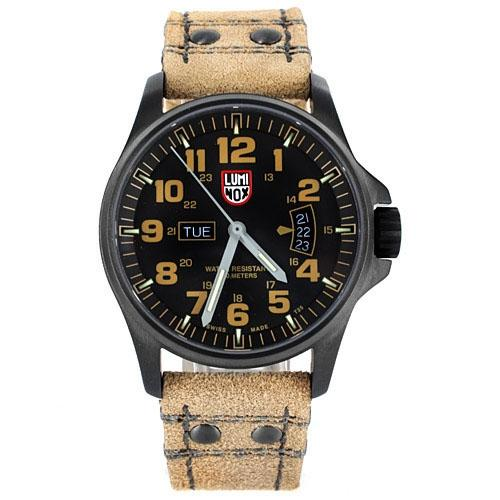 Luminox 1833 - Atacama Field Day Date Watch
