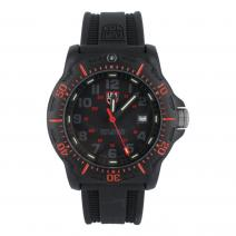 Black Ops Carbon Watch