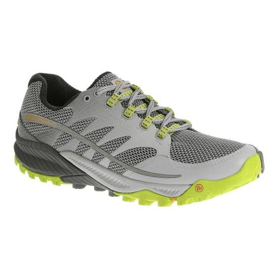 Merrell J03951 - All Out Charge