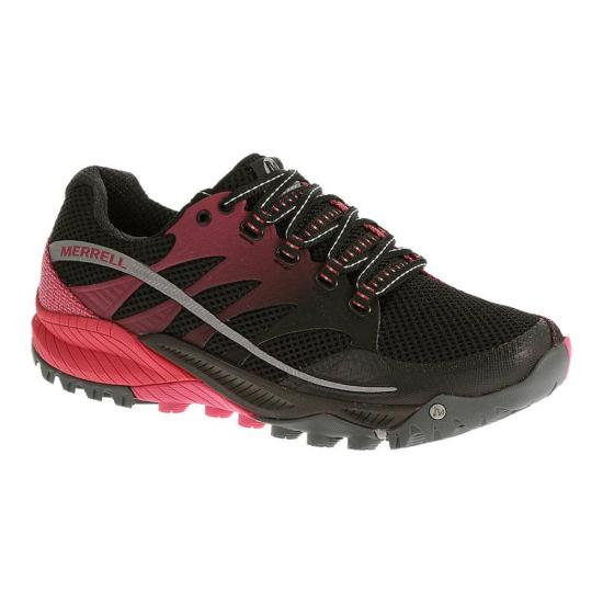 Merrell J03962 - Women's All Out Charge