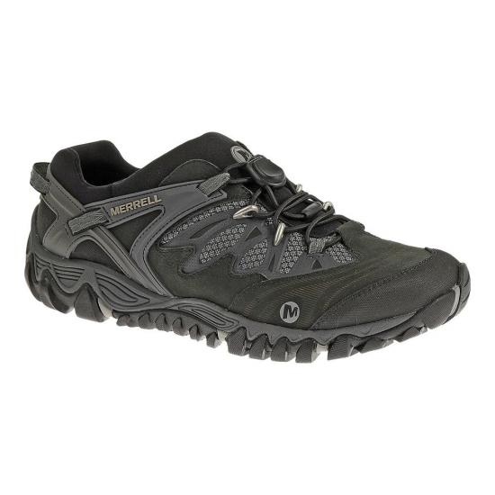 Merrell J21247 - All Out Blaze Stretch
