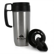 Nineteen13 Travel Mug 16oz.