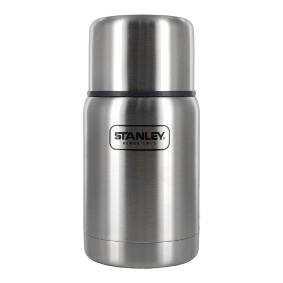 Stainless Stanley 10-01571 Front View