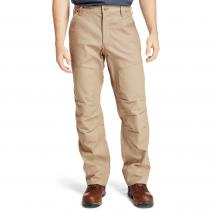 Timberland PRO A118I - GridFlex Canvas Work Pant