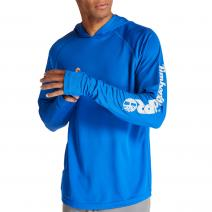 Timberland PRO A1V74 - Wicking Good Hoodie