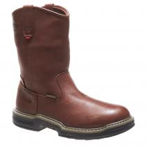 Buccaneer - MultiShox® Contour Welt® Waterproof Wellington