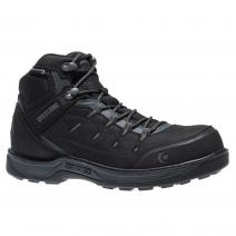 cd8577771f0 Wolverine Composite-Toe Boots | Dungarees